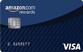 Amazon Rewards Visa